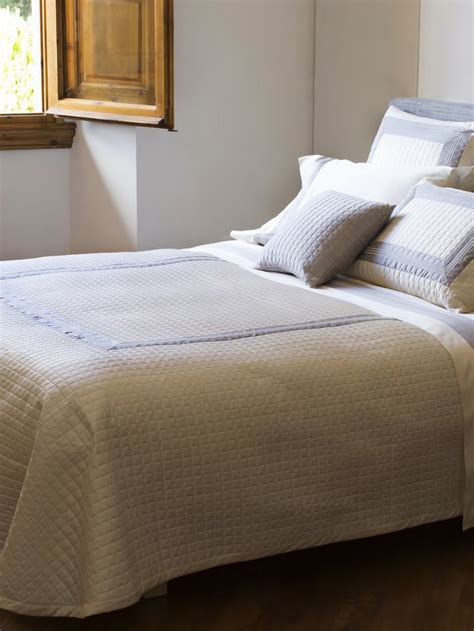 bedding superstore cascina quilt by signioria firenze bedding