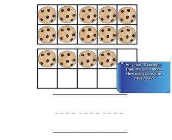 kindergarten pattern smartboard activities teen number smartboard lesson 14 by mrs ricca s