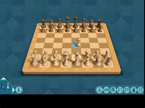 full version free chess game download chess master game full version free download