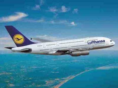 in lufthansa ab wann a380 fl 252 ge mit lufthansa nach new york lufthansa fliegt