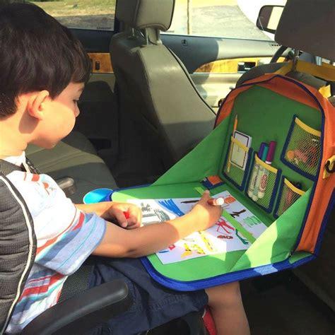 backseat car organizer home design garden