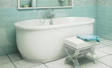 oceania bathtubs 17 best images about oceania bath on pinterest freedom