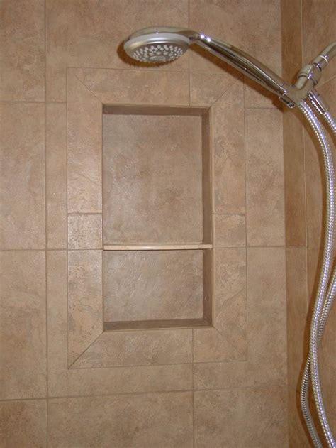 kerdi shower schluter kerdi systems mold free and