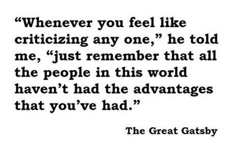 themes in the great gatsby carelessness 1000 images about the great gatsby on pinterest the