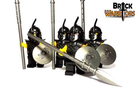 modern combat 5 account sale veteran all armors in the army new custom lego helmet revealed brickwarriors