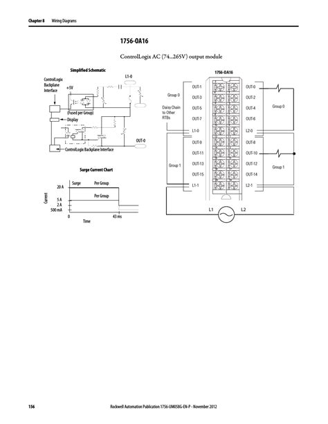 1756 ia16 wiring diagram 24 wiring diagram images