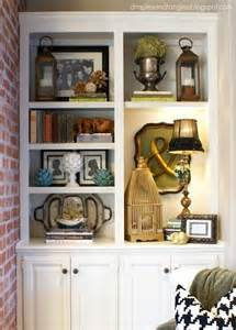 17 best images about shelves beautifully decorated on