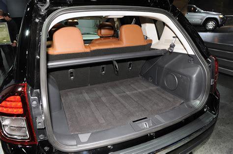 jeep compass 2014 interior interior jeep compass 2014 lista de carros