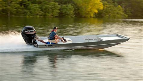 shallow water jet boats shallow water jet boat video mature milf