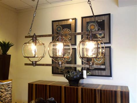 alternatives to track lighting hgtv lighting ideas track lighti houzz track lighting