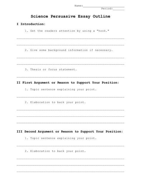 persuasive essay examples high school sample persuasive essay high