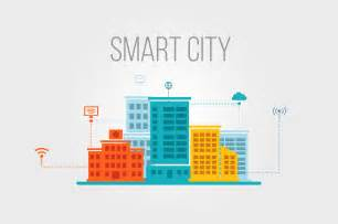 how to buy smart city 187 selling cars in your city