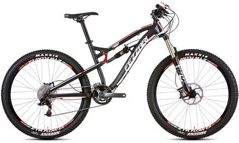 To Bike by Road Bikes Mountain Bikes Performance Bikes Fezzari Bikes 174
