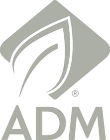 Home Value Calculator by Archer Daniels Midland Adm Member Rspo Roundtable