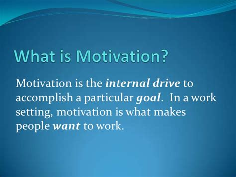 Motivational Ppt Presentation Motivational Powerpoint Presentation On Inspiration