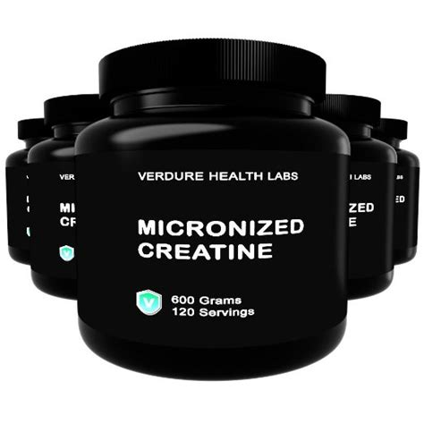 creatine 6 pack best exercise for six packs what is creatine monohydrate
