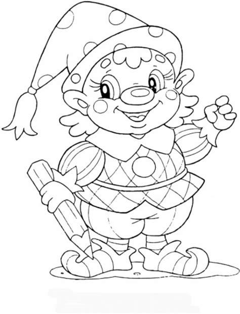 pages for 10 year olds coloring pages for 10 year olds coloring pages