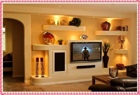 interior design tv shows 2016 drywall interior design 2016 gypsum tv wall unit trends
