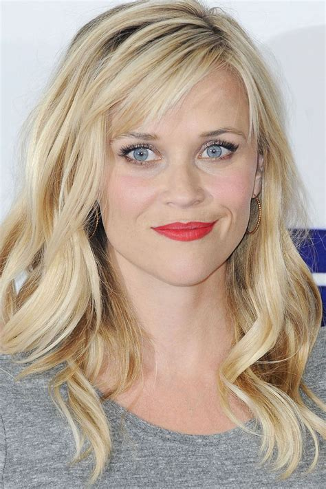 blonde haircuts for round faces 25 best ideas about round face hairstyles on pinterest