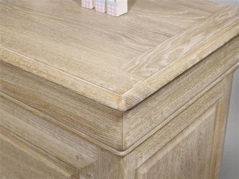 meuble largeur 20 cm 4375 secr 233 taire jules en ch 234 ne massif de style louis philippe