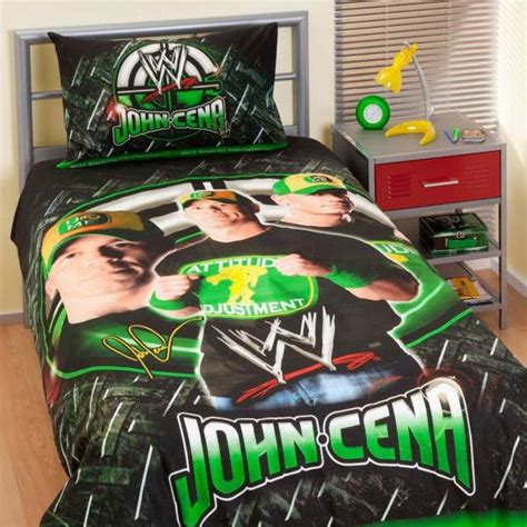 john cena comforter pinterest the world s catalog of ideas