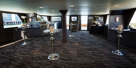 party boat rental san francisco cruises from san francisco boat and yacht rental from sailo