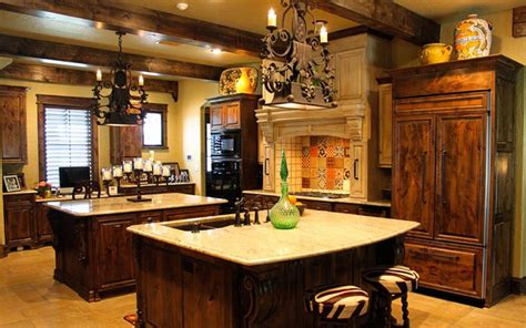 tuscan kitchen islands tuscan kitchen islands 57 images 37 gorgeous kitchen