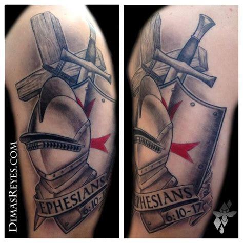 christian tattoo artist sydney the 25 best god tattoos ideas on pinterest religious
