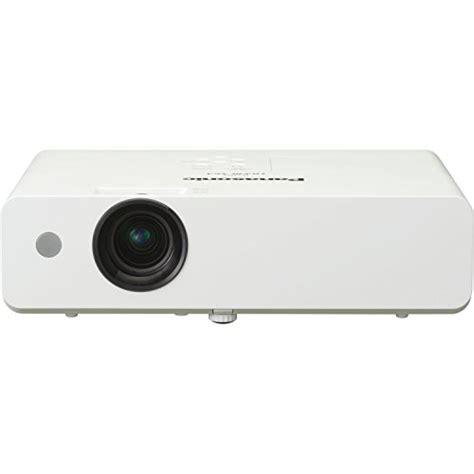 Projector Panasonic Pt Lb300 panasonic pt lb300 portable lcd projector avrd sales