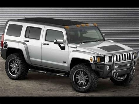 new h3 hummer pin new hummer h3 auto car parts review homeautopartcom on