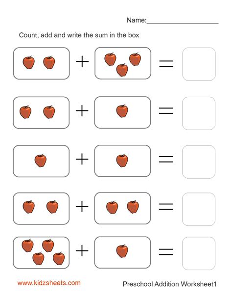free printable math worksheets for pre k preschool printables printable preschool worksheets free