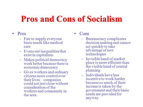 pros and cons of slide in ranges versus cooktop and oven socialism vs capitalism pros and cons chart socialism vs