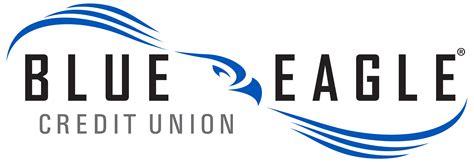 Forum Credit Union Auto Loan Address blue eagle credit union logos