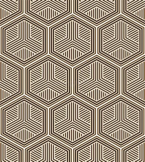 Kalung Korea Pink Geometry Square beige colors geometry pattern korean traditional pattern design stock vector image 45489455