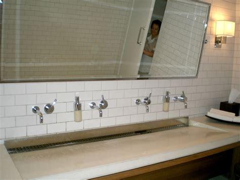 how big are sinks large bathroom sinks creative bathroom decoration