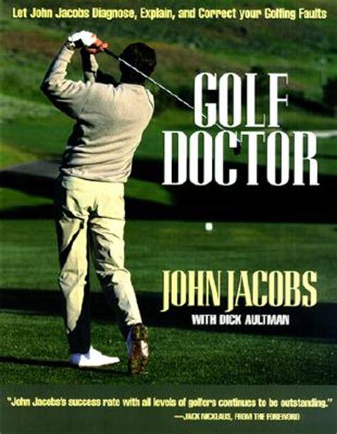 John Jacobs Books Best Golf Books By John Jacobs Golf