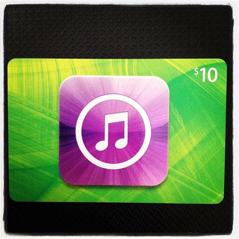 Itunes Gift Card 10 - itunes giveaway henna blog spot