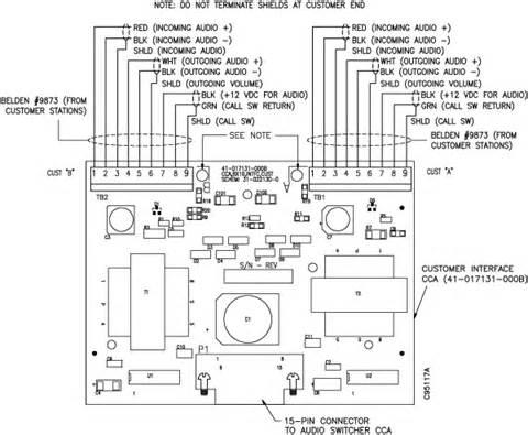 3m intercom wiring diagram get free image about wiring diagram