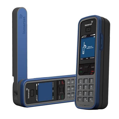 isatphone pro satellite phone  shipping