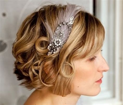 Wedding Hairstyles For Faces 2013 by 1000 Ideas About Updo Hairstyles On