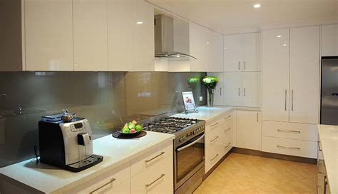 kitchen ideas perth kitchen design kitchens perth kitchen switch