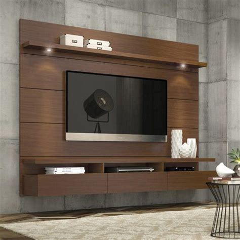 wall mounted tv unit designs 25 best ideas about wall mount entertainment center on