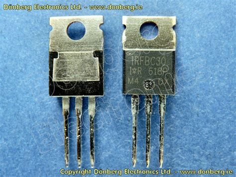 mosfet transistor replacement fet transistor replacement 28 images panasonic b1degq000017 panasonic lcd projector fet