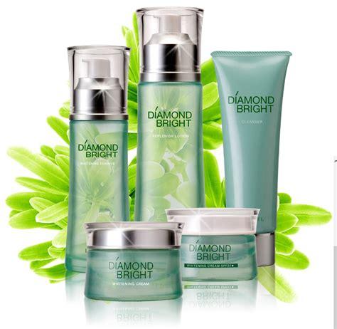Brightening Series For Skin brightening whitening series lindream skin