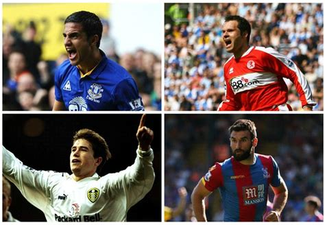 epl in australia who is australia s greatest ever premier league player