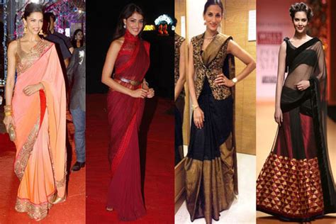 different drapes of saree different drapes to style your saree woman odisha