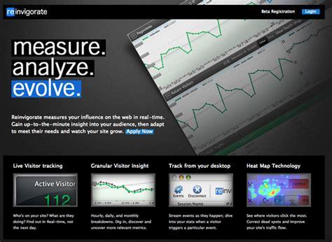 design inspiration corporate websites corporate websites 50 excellent corporate website