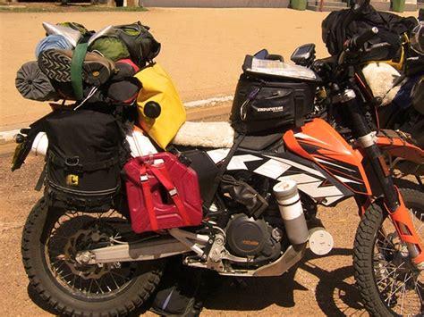 Cross Motorrad A2 by Motos Para A2 Seonegativo