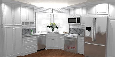 custom kitchen cabinets prices custom kitchen cabinets prices 4924 home and garden the