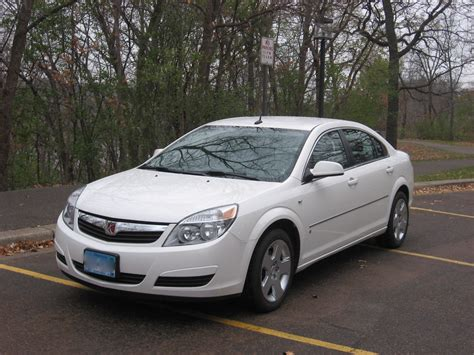 how to learn all about cars 2007 saturn outlook transmission control 2007 saturn aura information and photos momentcar